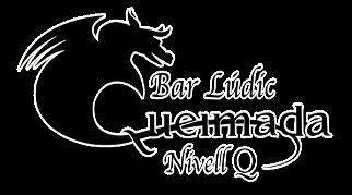 Queimada Bar Lúdico